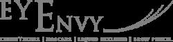 eyenvy-logo