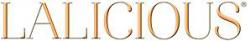 lalicious-logo